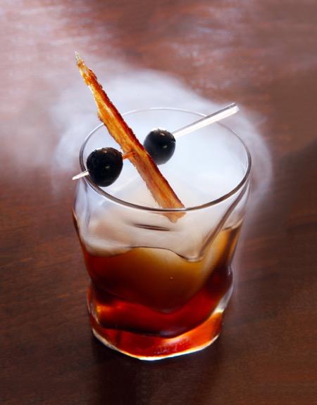 Binkley's Smokey Bourbon 5x7_1265