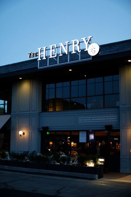 TheHenry