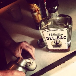 Hamilton_Distillers3[1]