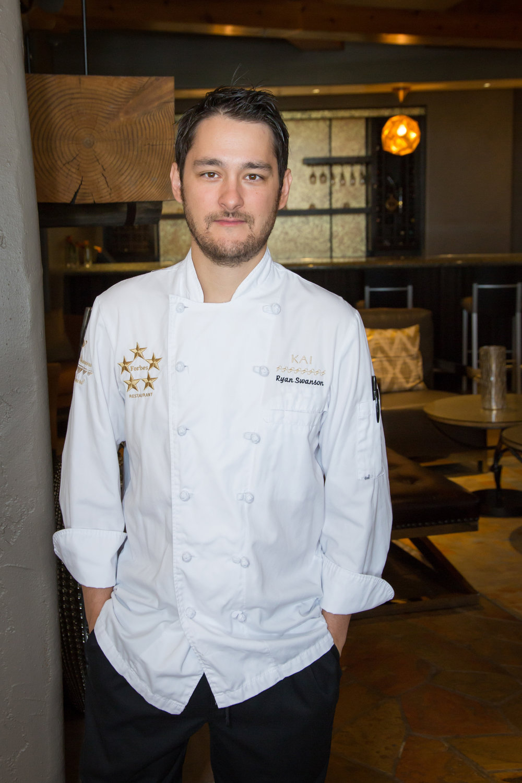 Ryan Swanson, Kai Chef de Cuisine 1 (2).jpg