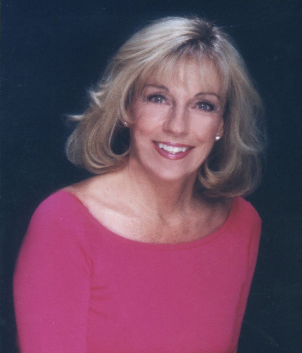 Barbara Pool Fenzl_PBS Television Personality.jpg