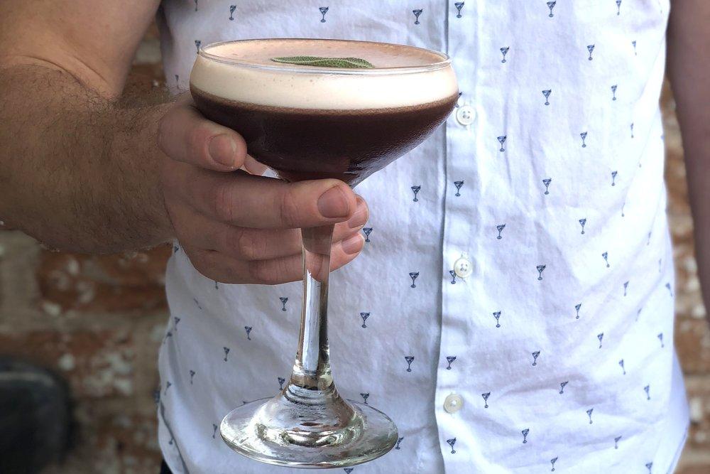Desoto-Cocktail.jpg