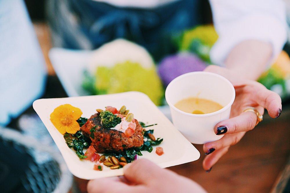 devour-culinary-classics_39891631104_o.jpg