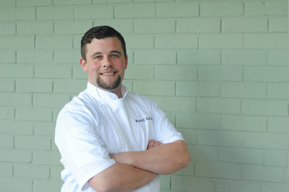 69136740_hotel_valley_ho_-_executive_chef_russell_lacasce_7.jpg