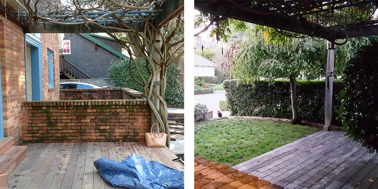 yard-landscape-design