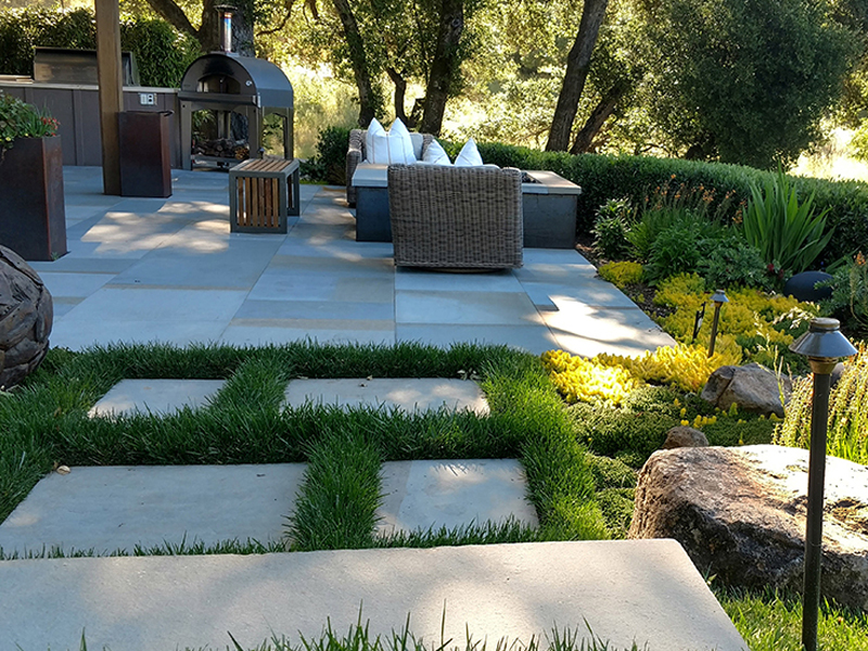 california-contemporary-landscape-design-sonoma