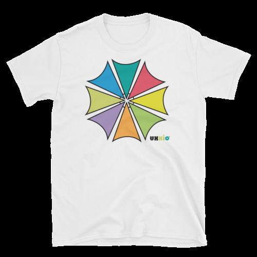 UXXIO Umbrella Tee
