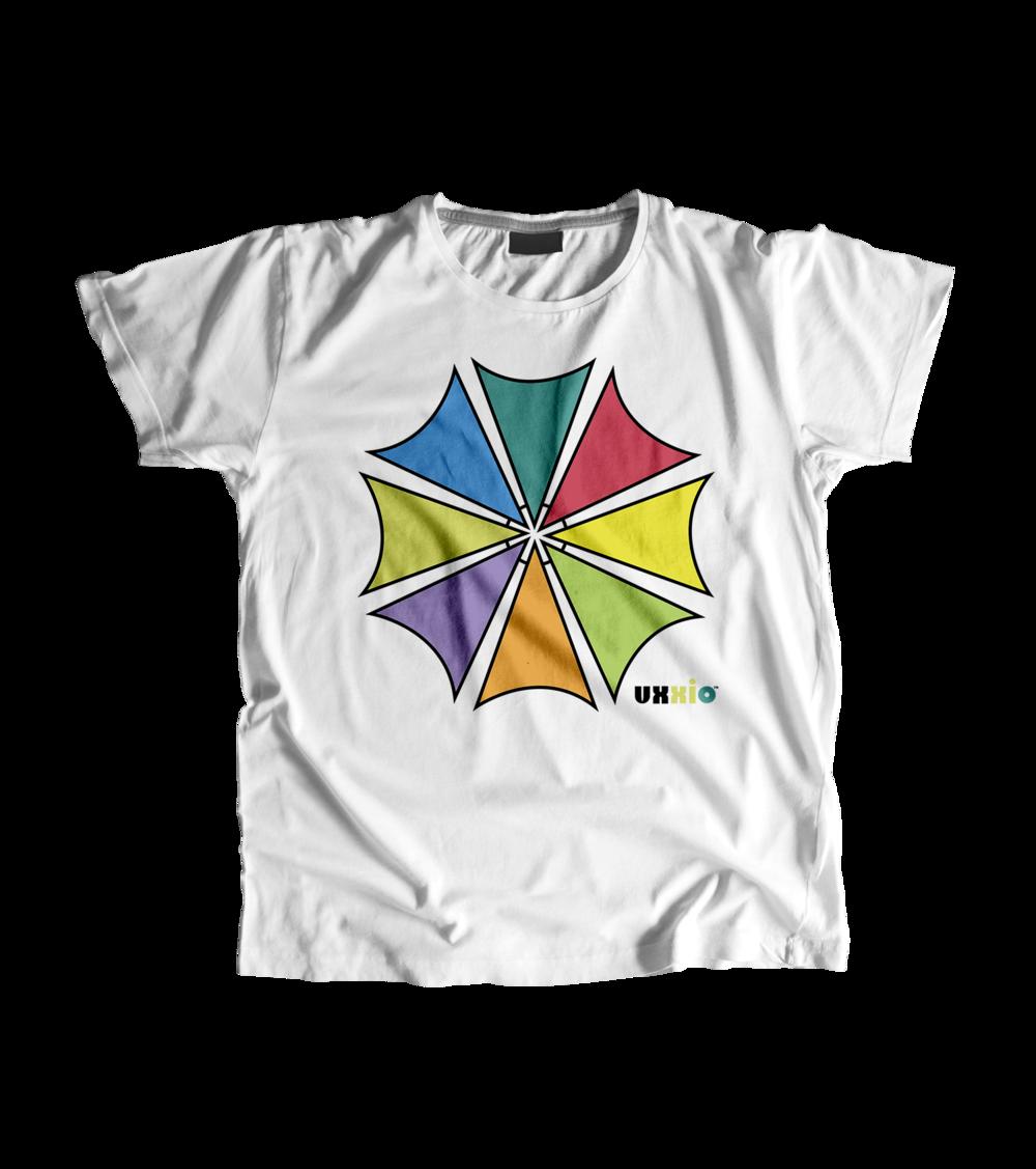 umbrella+logo.png