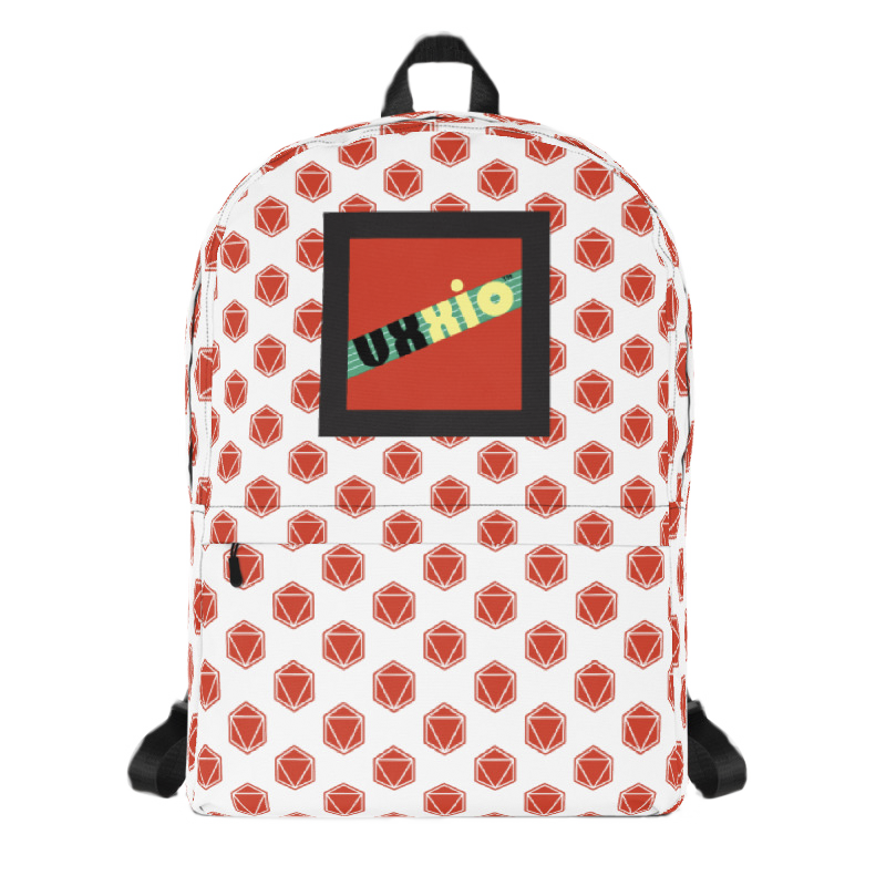 mockup_Front_White-1.png