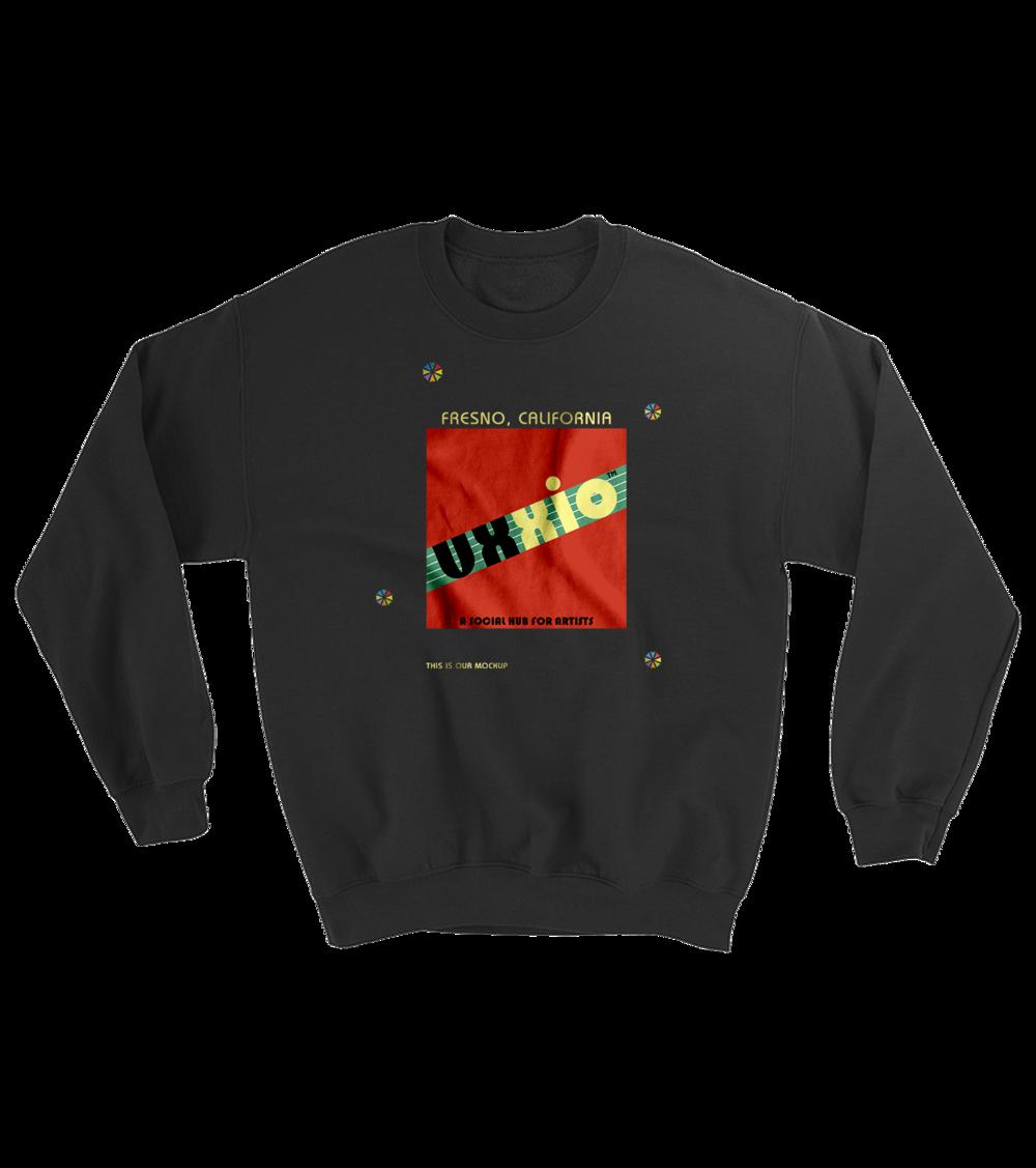 Uxxio+sweater.png