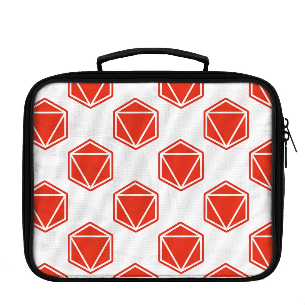 LunchBox_pattern_wht_bg.png