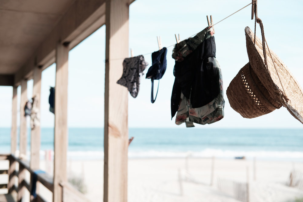 Timeless Tips for a Healthy Summer by Studio Ease #health #healthyliving #healthysummer summer healthy tips, how to stay healthy in the summer, summer tips for skin, summer nutrition tips,