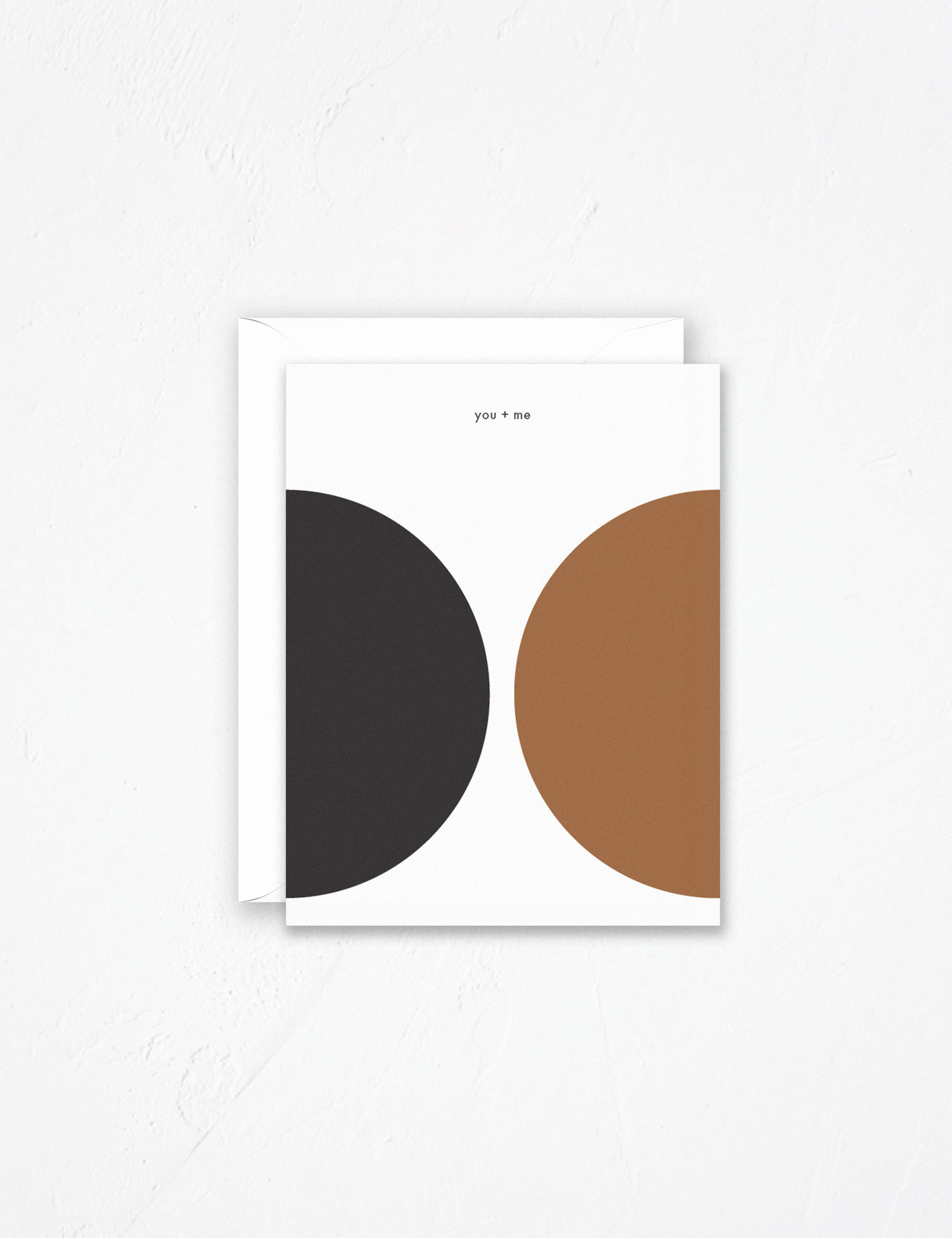 You Me Greeting Card Studio Ease Online Paper Store