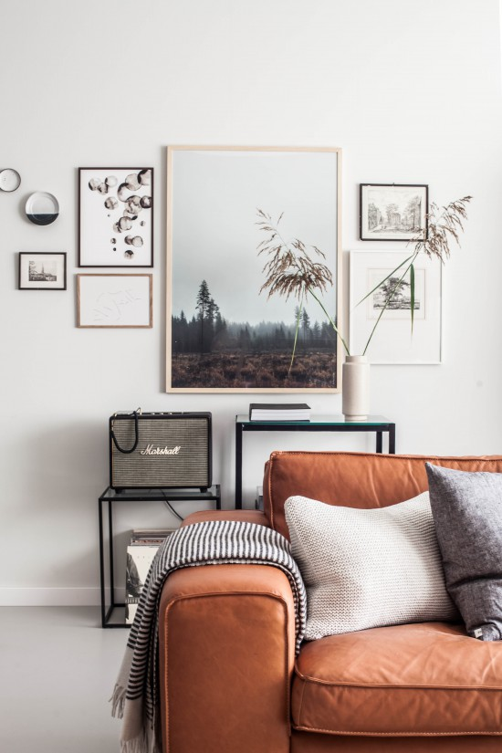 Home Trends I am Loving for Spring 2019