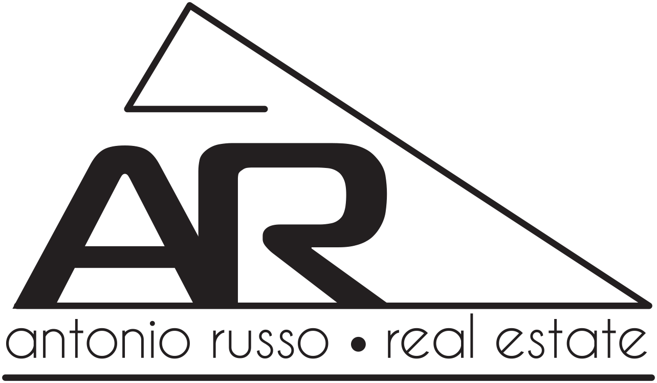 Antonio Russo Real Estate & Homes Italy | Luxury properties for sale & for rent