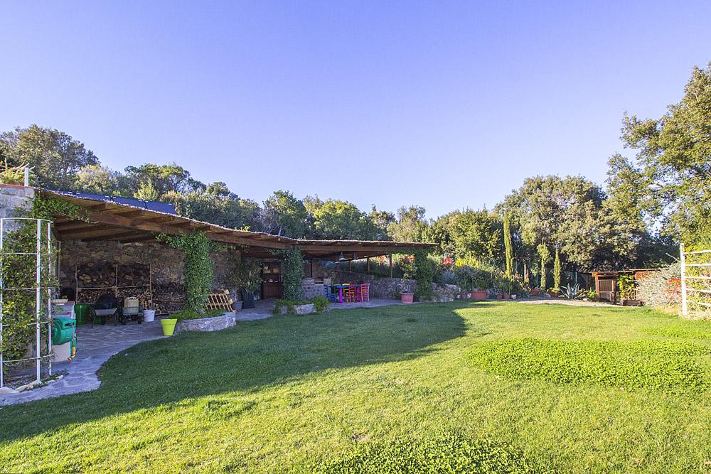 4-For-sale-luxury-villas-Italy-Antonio-Russo-Real-Estate-Villa-Luce-Castiglione-della-Pescaia-Tuscany.jpg