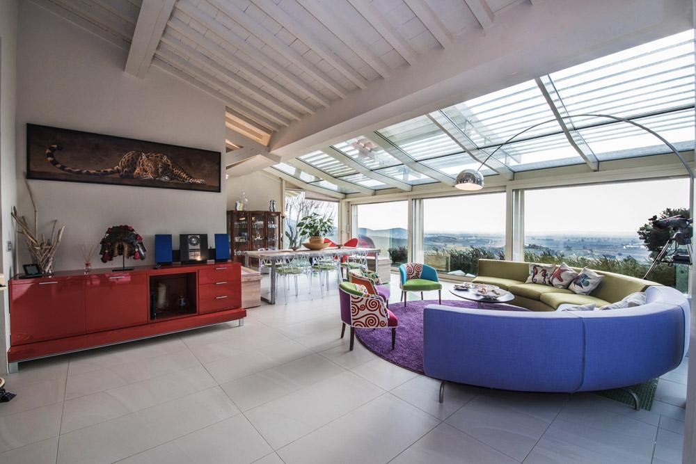 6-For-sale-luxury-villas-Italy-Antonio-Russo-Real-Estate-Villa-Luce-Castiglione-della-Pescaia-Tuscany.jpg