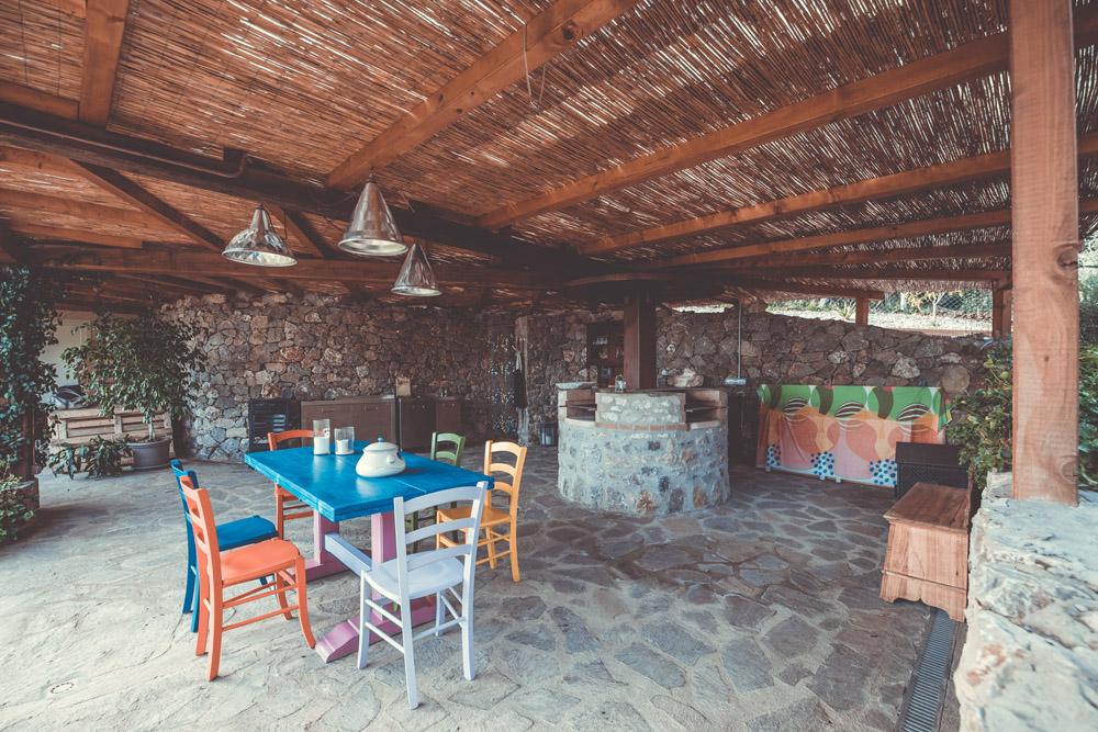 5-For-sale-luxury-villas-Italy-Antonio-Russo-Real-Estate-Villa-Luce-Castiglione-della-Pescaia-Tuscany.jpg
