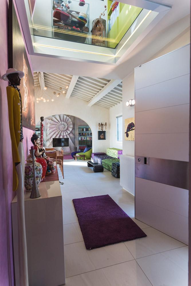 9-For-sale-luxury-villas-Italy-Antonio-Russo-Real-Estate-Villa-Luce-Castiglione-della-Pescaia-Tuscany.jpg