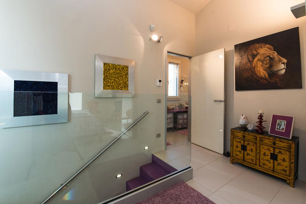 11-For-sale-luxury-villas-Italy-Antonio-Russo-Real-Estate-Villa-Luce-Castiglione-della-Pescaia-Tuscany.jpg