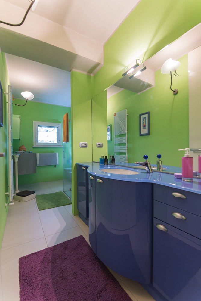 15-For-sale-luxury-villas-Italy-Antonio-Russo-Real-Estate-Villa-Luce-Castiglione-della-Pescaia-Tuscany.jpg