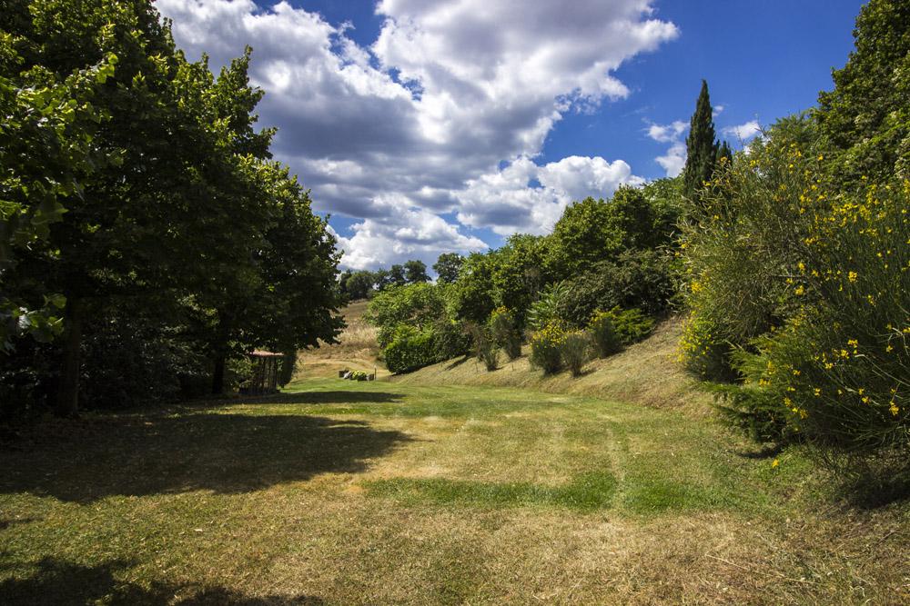 2-La-Ripa-Farm-Radicondoli-Siena-Tuscany-For-sale-working-farms-crops-and-livestock-Antonio-Russo-Real-Estate-Italy.jpg