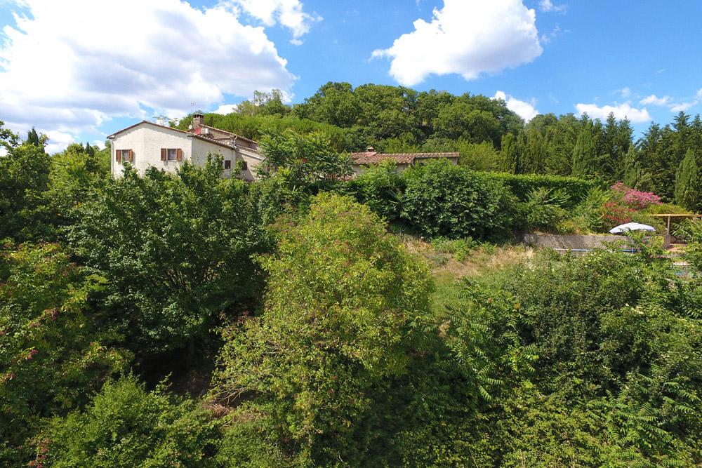 1-La-Ripa-Farm-Radicondoli-Siena-Tuscany-For-sale-working-farms-crops-and-livestock-Antonio-Russo-Real-Estate-Italy.jpg