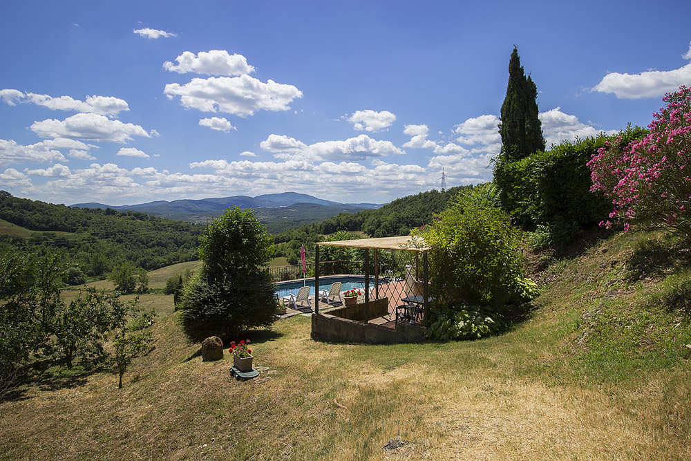 5-La-Ripa-Farm-Radicondoli-Siena-Tuscany-For-sale-working-farms-crops-and-livestock-Antonio-Russo-Real-Estate-Italy.jpg