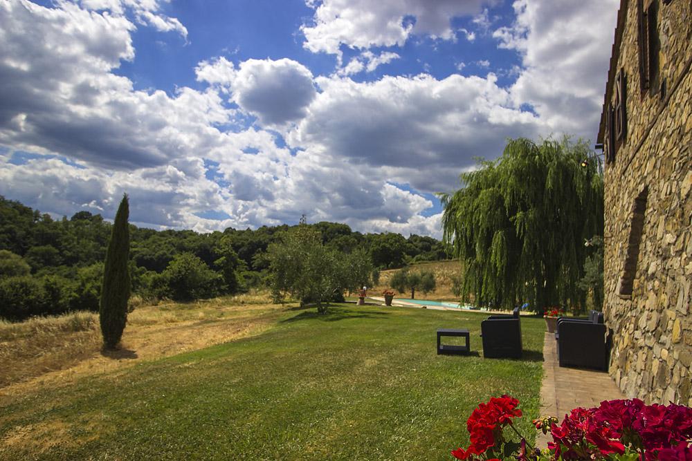 11-La-Ripa-Farm-Radicondoli-Siena-Tuscany-For-sale-working-farms-crops-and-livestock-Antonio-Russo-Real-Estate-Italy.jpg