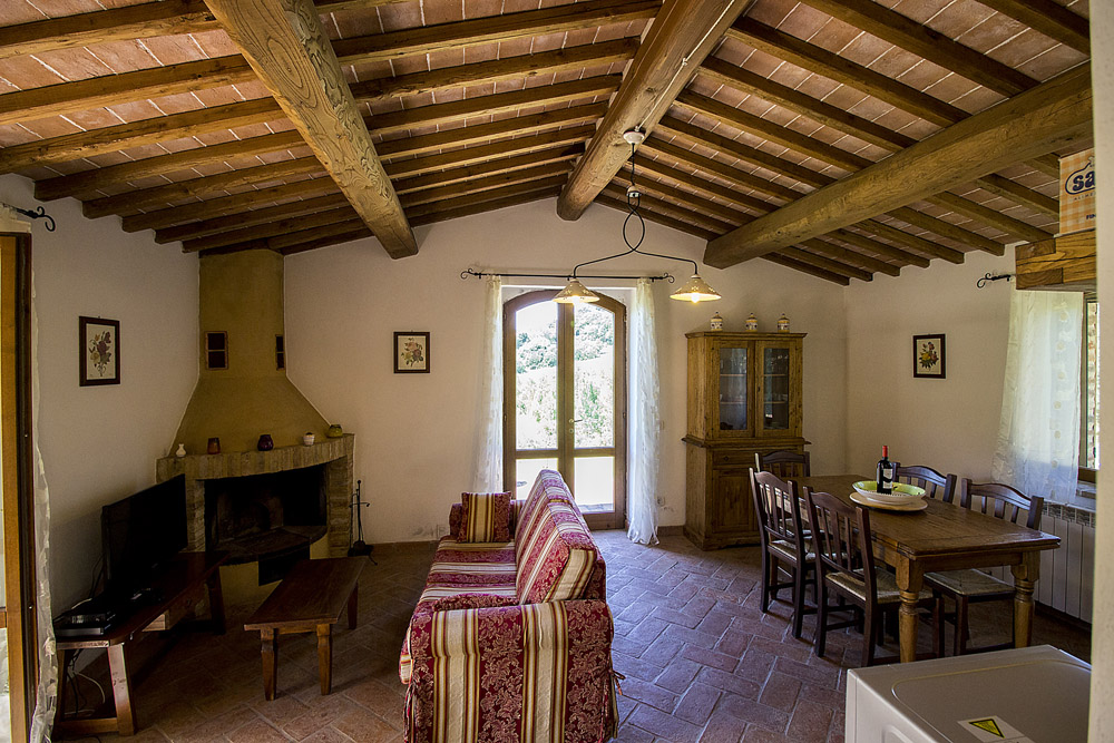 13-La-Ripa-Farm-Radicondoli-Siena-Tuscany-For-sale-working-farms-crops-and-livestock-Antonio-Russo-Real-Estate-Italy.jpg