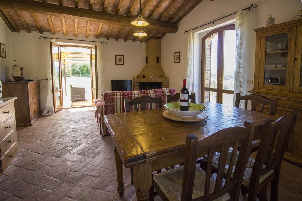 14-La-Ripa-Farm-Radicondoli-Siena-Tuscany-For-sale-working-farms-crops-and-livestock-Antonio-Russo-Real-Estate-Italy.jpg
