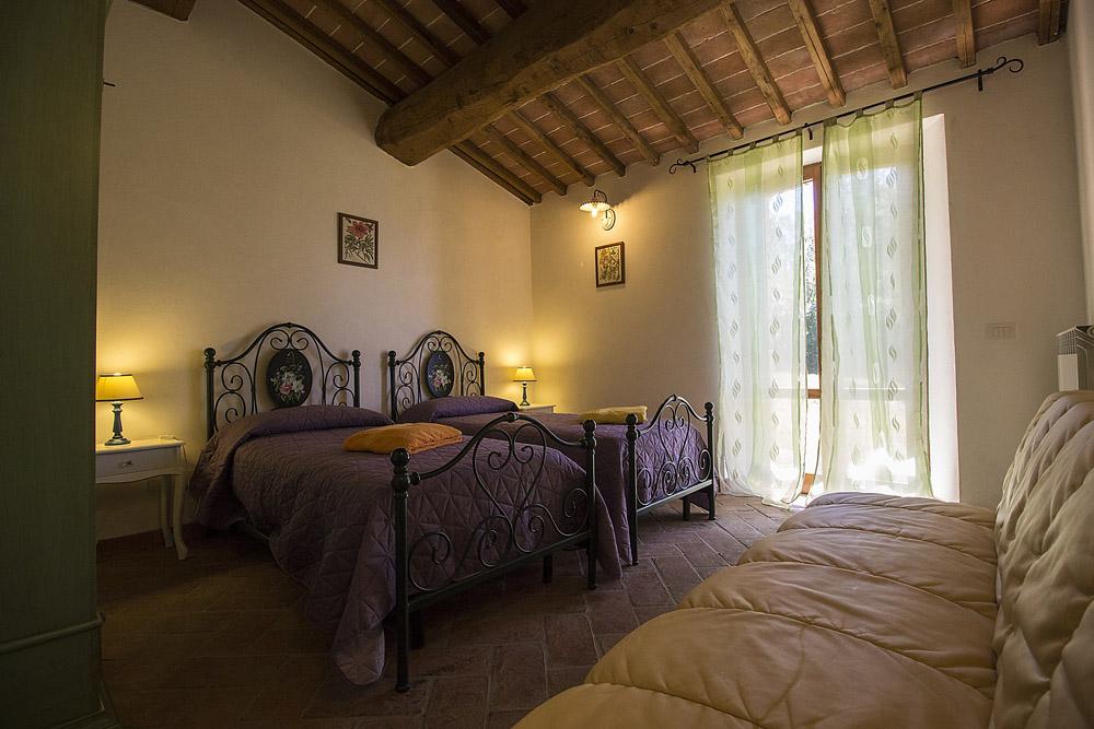 16-La-Ripa-Farm-Radicondoli-Siena-Tuscany-For-sale-working-farms-crops-and-livestock-Antonio-Russo-Real-Estate-Italy.jpg