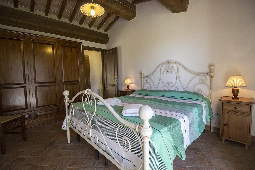 17-La-Ripa-Farm-Radicondoli-Siena-Tuscany-For-sale-working-farms-crops-and-livestock-Antonio-Russo-Real-Estate-Italy.jpg