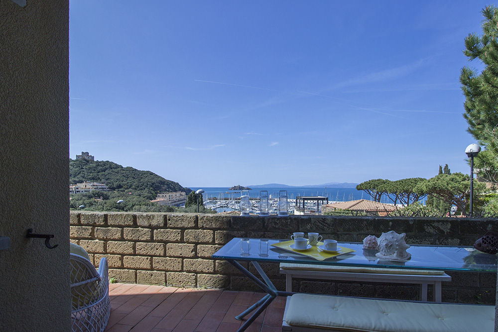 1-For-sale-exclusive-apartments-Italy-Antonio-Russo-Real-Estate-Il-Porto-Apartment-Punta-Ala-Tuscany.jpg