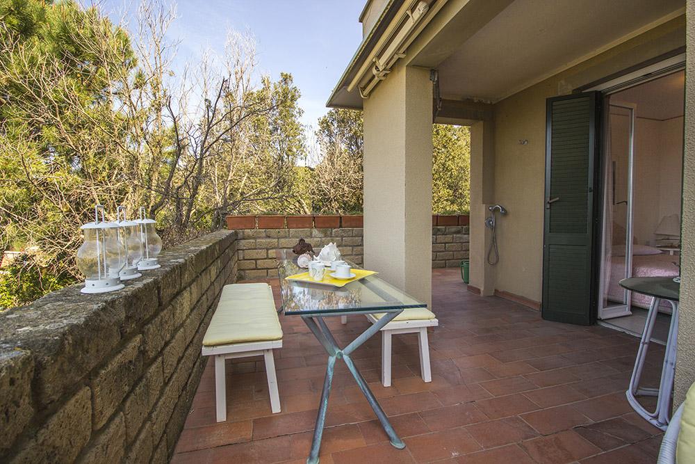2-For-sale-exclusive-apartments-Italy-Antonio-Russo-Real-Estate-Il-Porto-Apartment-Punta-Ala-Tuscany.jpg