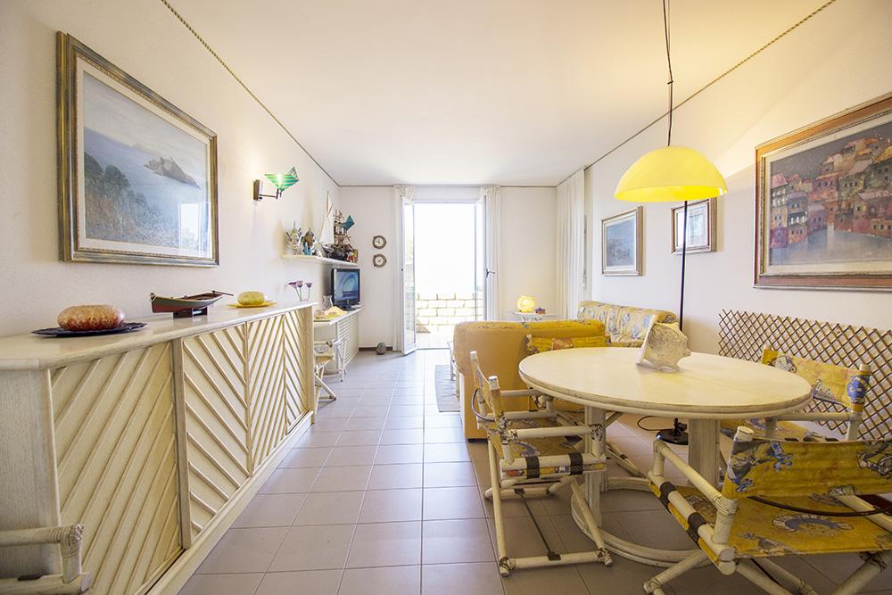 3-For-sale-exclusive-apartments-Italy-Antonio-Russo-Real-Estate-Il-Porto-Apartment-Punta-Ala-Tuscany.jpg