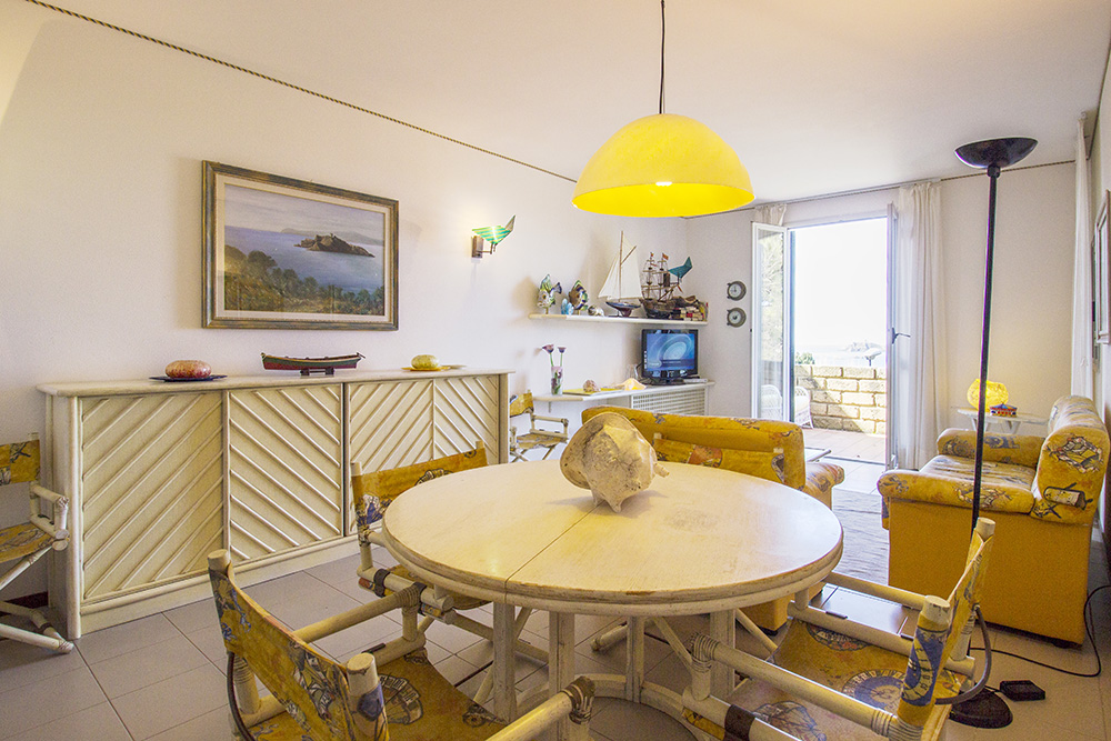 5-For-sale-exclusive-apartments-Italy-Antonio-Russo-Real-Estate-Il-Porto-Apartment-Punta-Ala-Tuscany.jpg