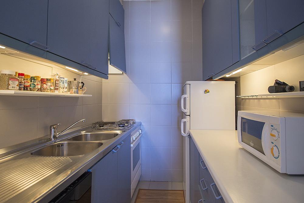 6-For-sale-exclusive-apartments-Italy-Antonio-Russo-Real-Estate-Il-Porto-Apartment-Punta-Ala-Tuscany.jpg