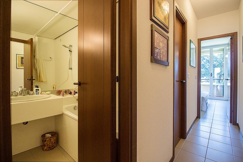 7-For-sale-exclusive-apartments-Italy-Antonio-Russo-Real-Estate-Il-Porto-Apartment-Punta-Ala-Tuscany.jpg
