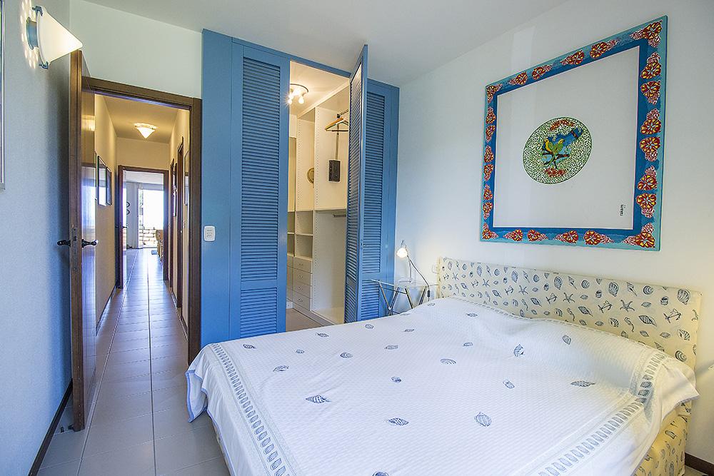 8-For-sale-exclusive-apartments-Italy-Antonio-Russo-Real-Estate-Il-Porto-Apartment-Punta-Ala-Tuscany.jpg