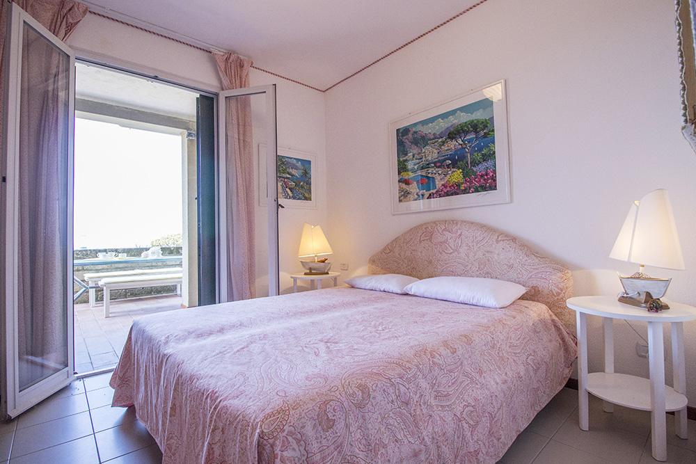 9-For-sale-exclusive-apartments-Italy-Antonio-Russo-Real-Estate-Il-Porto-Apartment-Punta-Ala-Tuscany.jpg