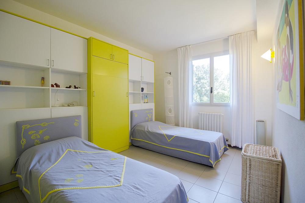 10-For-sale-exclusive-apartments-Italy-Antonio-Russo-Real-Estate-Il-Porto-Apartment-Punta-Ala-Tuscany.jpg