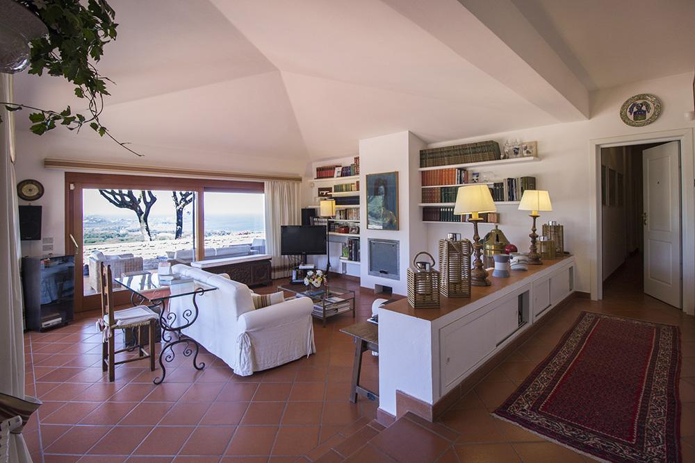13-For-sale-luxury-villas-Italy-Antonio-Russo-Real-Estate-Villa-Elite-Punta-Ala-Tuscany.jpg