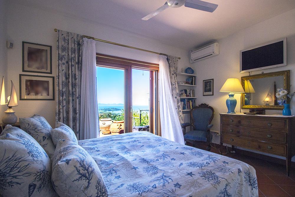 20-For-sale-luxury-villas-Italy-Antonio-Russo-Real-Estate-Villa-Elite-Punta-Ala-Tuscany.jpg