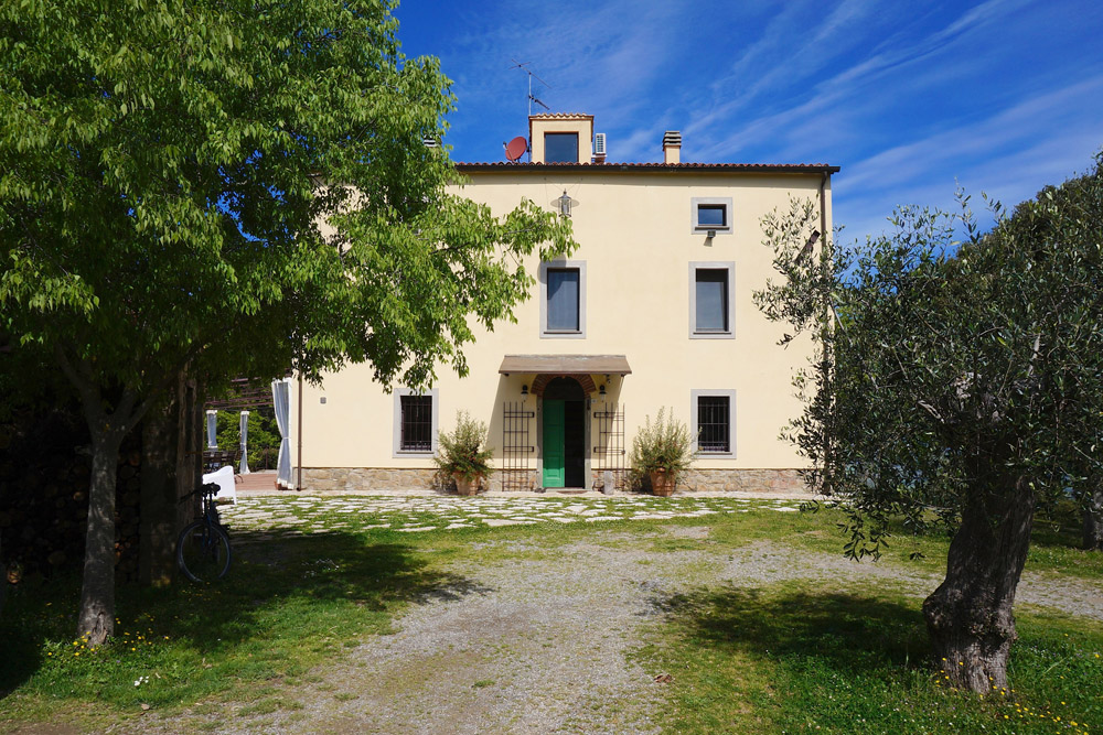 2-I-Gelsi-Farm-Scarlino-Nature-Reserve-Tuscany-For-sale-farmhouses-country-homes-in-Italy-Antonio-Russo-Real-Estate.jpg