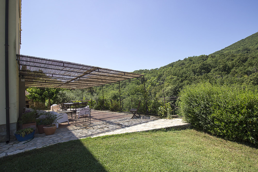 4-I-Gelsi-Farm-Scarlino-Nature-Reserve-Tuscany-For-sale-farmhouses-country-homes-in-Italy-Antonio-Russo-Real-Estate.jpg