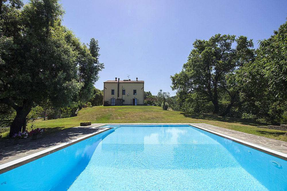 3-I-Gelsi-Farm-Scarlino-Nature-Reserve-Tuscany-For-sale-farmhouses-country-homes-in-Italy-Antonio-Russo-Real-Estate.jpg