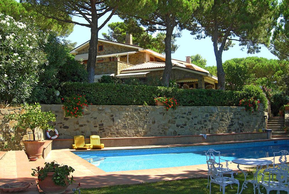 1-NEWS-Villa-La-Preferita-Castiglione-della-Pescaia-Tuscany-Italy-Antonio-Russo-Real-Estate-Luxury-Properties.jpg