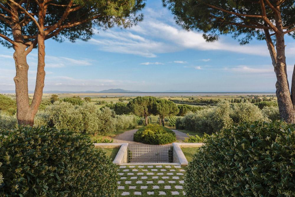 4-NEWS-Castiglione-della-Pescaia-Tuscany-Italy-Antonio-Russo-Real-Estate-Luxury-Properties.jpg