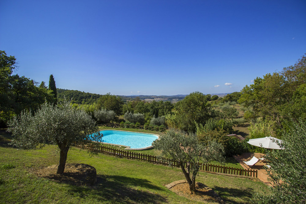 8-NEWS-Casale-Fonte-al-Podere-Saturnia-Grosseto-Countryside-Hillside-Tuscany-Italy-Antonio-Russo-Real-Estate-Luxury-Properties.jpg